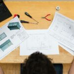 Skills that are mandatory for engineers to construct a strong career