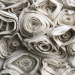 Why you should you invest and endorse sustainable textiles for your fashion brand